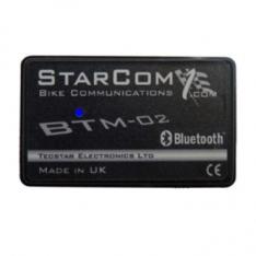 Starcom Bluetooth