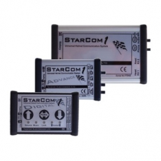 Starcom Intercoms