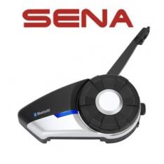 Sena Headsets