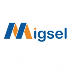 Migsel Gps Mounts