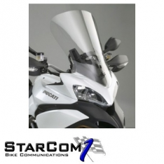 V-Stream Multistrada 1200 N20500-0