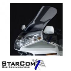 V-Stream Goldwing 1500 N20031-0