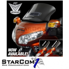 V-Stream Goldwing 1800 N20012A-0