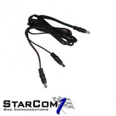 Gerbing harnas kabel y/kabel-0
