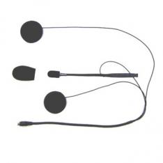 Starcom Headsets