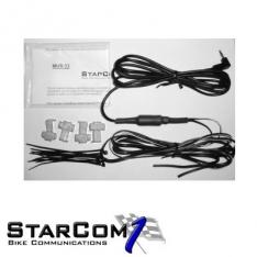 Starcom MUS-03 radiokabel-0
