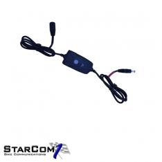 Gerbing TC Controller single-0