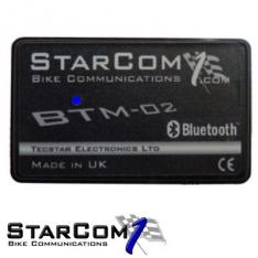 Starcom BTM 02A Bluetooth module-0
