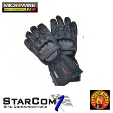 Gerbing XR7 Handschoenen-0