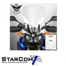 V-Stream XT1200Z N20306 vanaf bj 2010-0