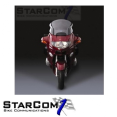 V-Stream BMW R1150RT Z2400-0