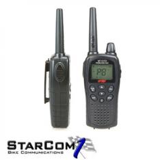 Intek MT5050 Pmr toestel-0