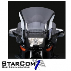 V-Stream BMW K1200LT Z2450-0