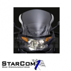 V-Stream BMW K1200/1300GT Z2452-0