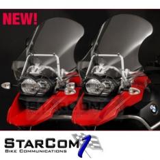 V-Stream BMW R1200GSA Z2416 2008 tot 2013-0