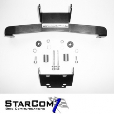 Starcom1 Triumph Tropy/SE Gps mount-0