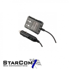 TX1446 Batterij adapter-768