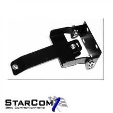 Starcom1 Kawasaki Versys 1000 gps mount-0