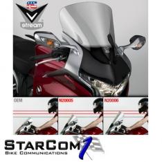 V-Stream VFR1200 N20006-0