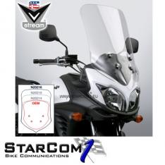 V-Stream Suzuki DL1000 V-Strom N20213-0