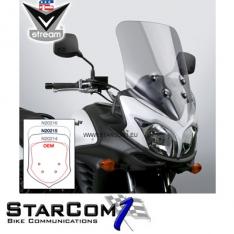 V-Stream DL650DL1000 N20215 bj vanaf 2012-0