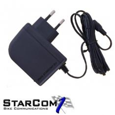 Gerbing BCG12V-1500 lader voor de 5.2 Amp. batterij-0