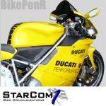 Ducati 916   Duc1-1055
