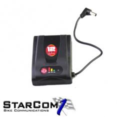 Gerbing B12V-1400 single batterij-0
