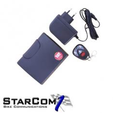 Gerbing B12V-5200 Kit-0
