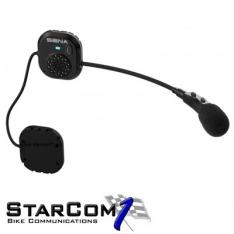 Sena SMH3 single bluetooth headset-0