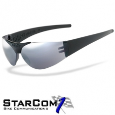 Motor zonnebril Hel527a-0