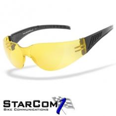 Motor zonnebril Hel527x-0