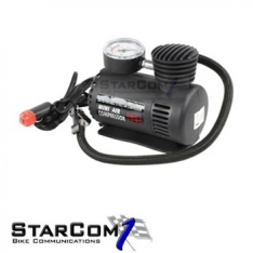 NDS-Compressor-0