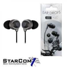 In earspeakers Ergofit-0