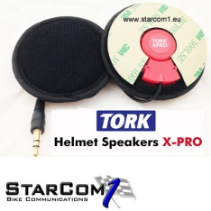 Tork XPRO High Quality speakers - OUT OF STOCK-0