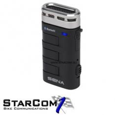 Sena Bluetooth Mic.& Intercom -0