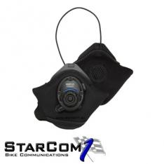 Sena SPH10S single bluetooth headset voor sneeuwsport helmen ENKEL OP BESTELLINGT-0