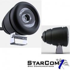 Starcom HD Ledlampen-0