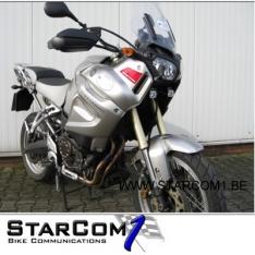 Yamaha XT1200Z Super Tenere haloggenlampen met autoswitch MB1120-0