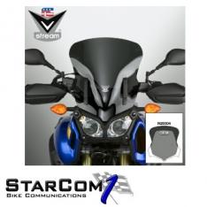 V-Stream Yamaha XT1200Z Tenere N20304-0