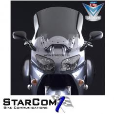 V-Stream Yamaha FJR1300 2001-2005 N20301-0