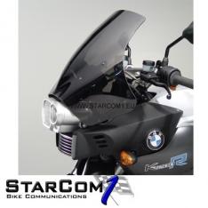 V-Stream BMW K1200/1300R Z2225-0
