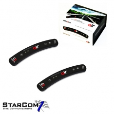 Autocom Air bluetooth modules (duo)-0