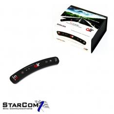 Autocom Air bluetooth module-0