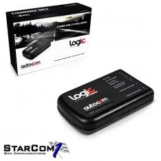 Autocom Logic Kit L2-0