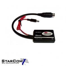 Autocom Wire3-0