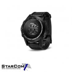 Garmin Tactix-0