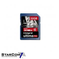 Integral Ultima Pro 32GB-0