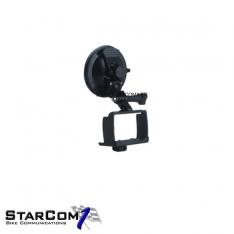 AEE-A08 zuignap met camera houder-0