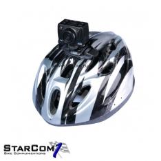 AEE-A68 Helmount voor geventileerde helmen-0
